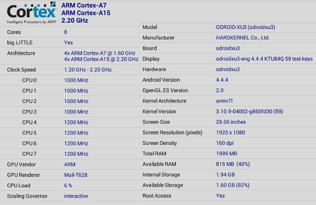 ODROID-XU3_Lite_CPU-Z