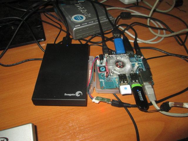 ODROID-XU3_Lite_USB3_Harddrive