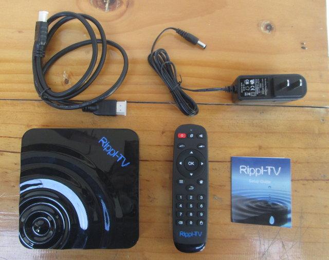 Rippl-TV_Accessories