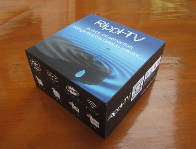 Rippl-TV_Package
