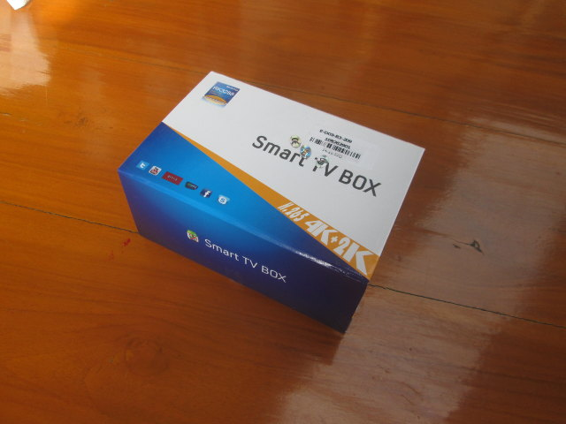 Smart_TV_Box