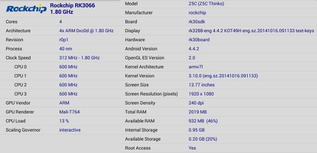 Z5C_Thinko_CPU-Z
