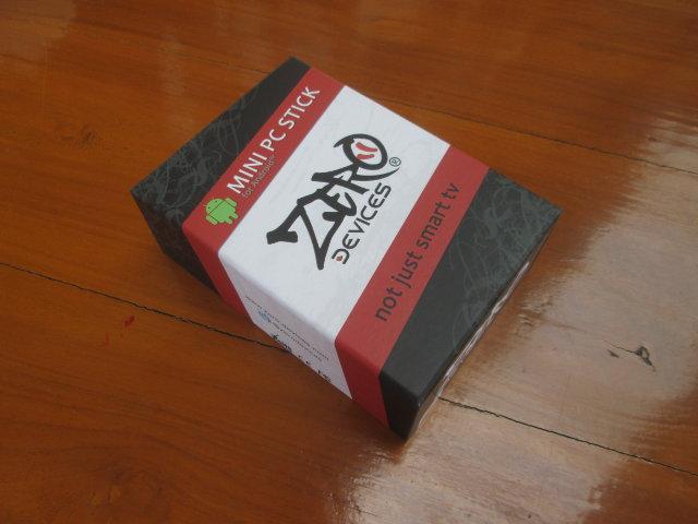 Zero_Devices_Z5C_Thinko_Package