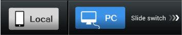 Zsun_SD111_USB_mode