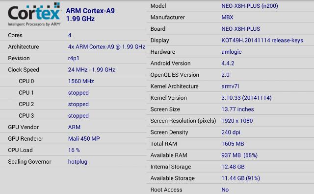 Amlogic_S812_NEO_X8-H_Plus_CPU-Z