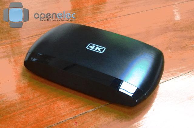 CX-S806_OpenELEC
