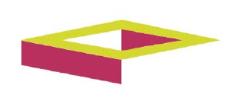 Embedded_NUC_Logo