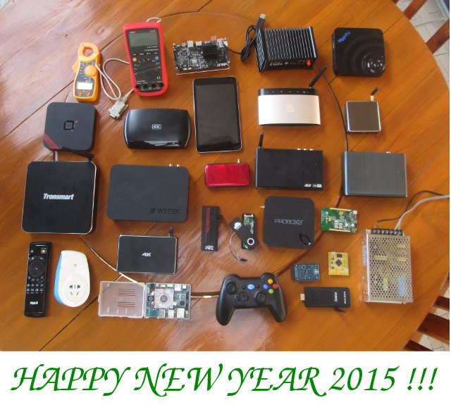 Happy_New_Year_2015_CNX