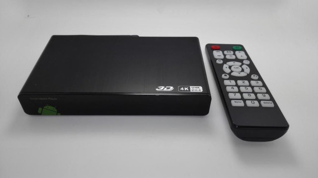 Hisilicon_quad_core_TV_box