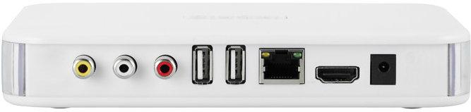 Inphic_i8_ports