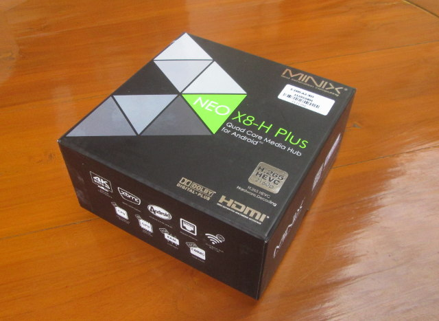 MINIX_NEO-X8-H_Plus_Package