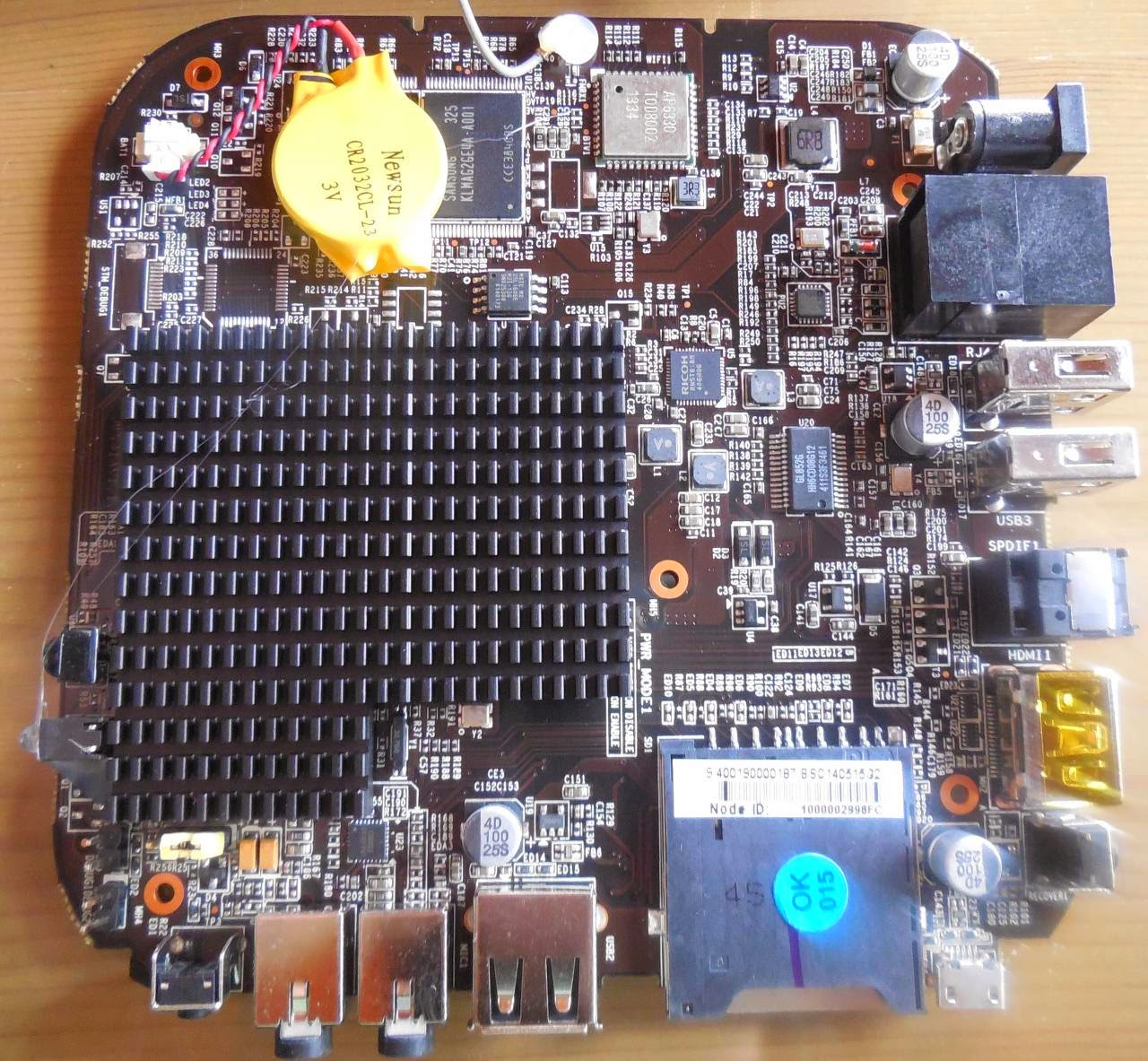 http://www.cnx-software.com/wp-content/uploads/2014/12/MINIX_NEO_X8_Board_Large.jpg