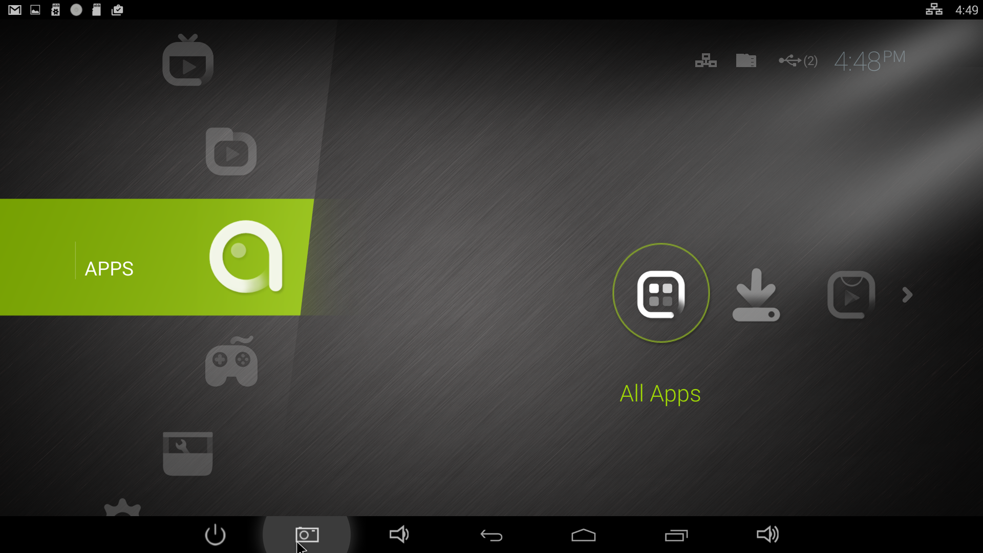 Review Of Open Hour Chameleon Android Media Player