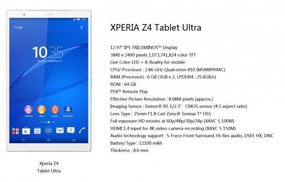 Sony_Xperia_Z4_Tablet_Ultra