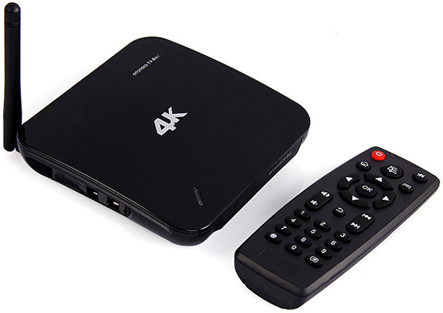 TV01II_TV_Box