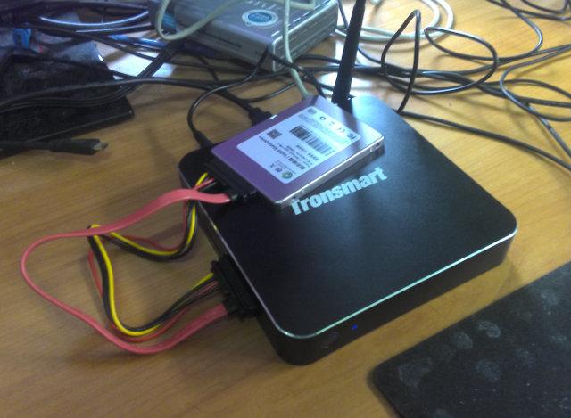 Tronsmart_Draco_AW80_SATA_SSD