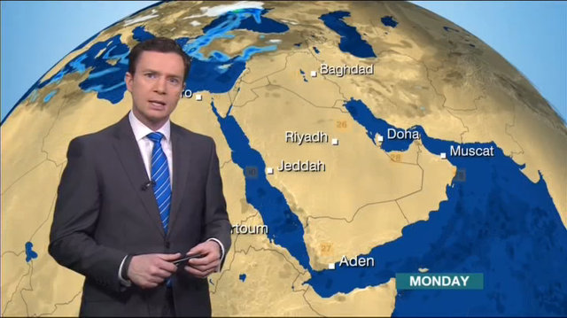 BBC News Screenshot (Click for Original Size)