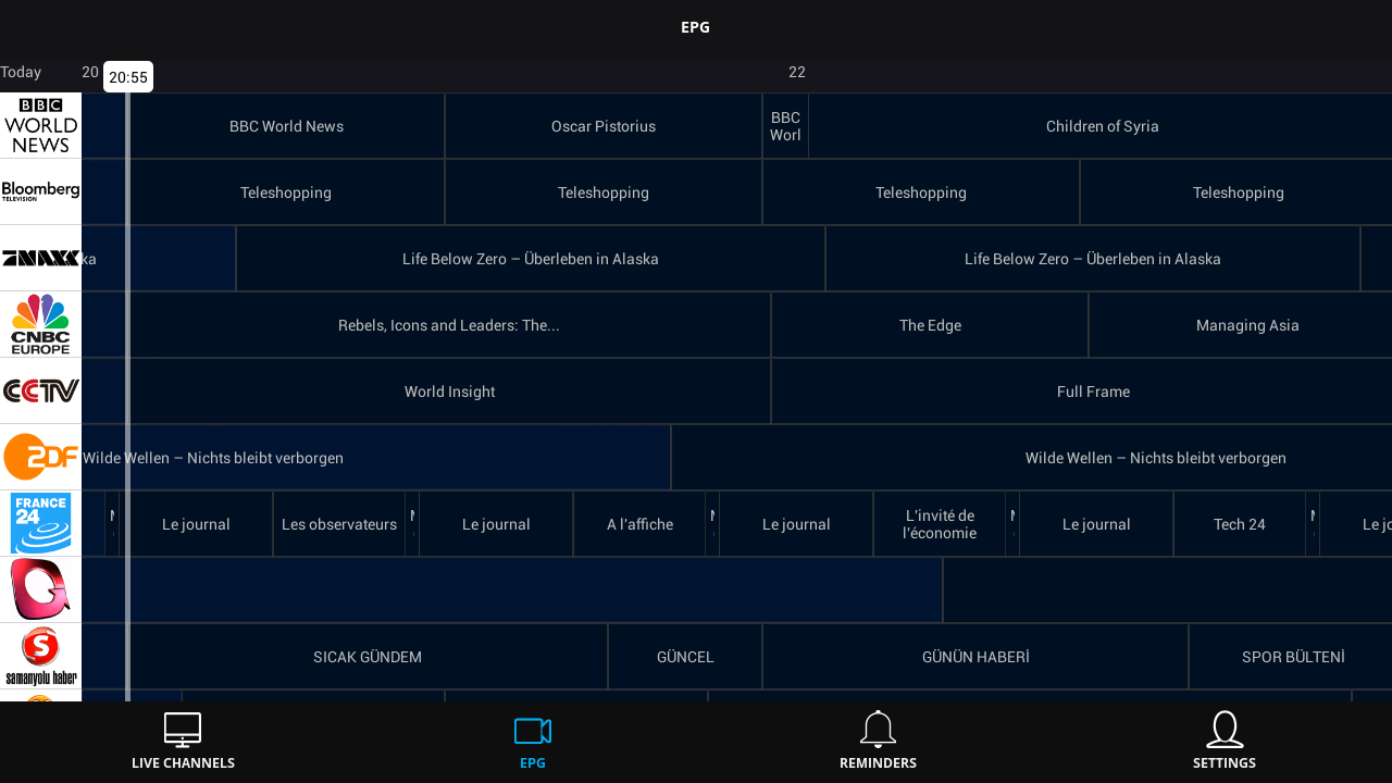 WeCloud_Antenna_EPG