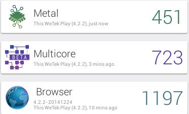 WeTek_Play_Vellamo