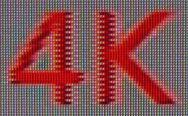 4K_BFS_4KH_XBMC
