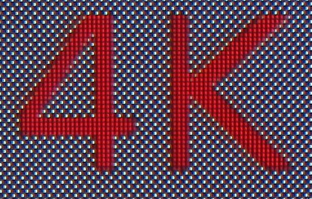 4K_Zidoo_X9_MXPlayer