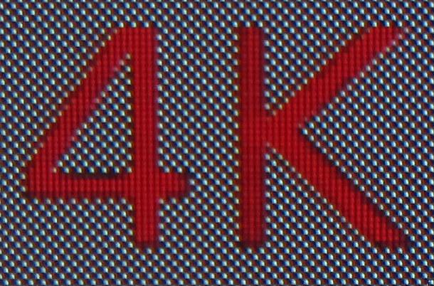 4K_Zidoo_X9_PNG
