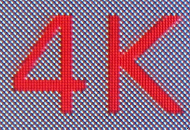 4K_Zidoo_X9_XBMC