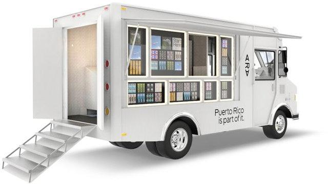 Ara_Truck