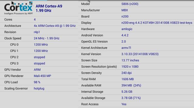 CX-S806-CPU-Z