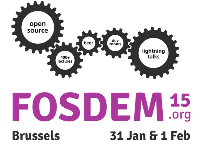 Fosdem_2015