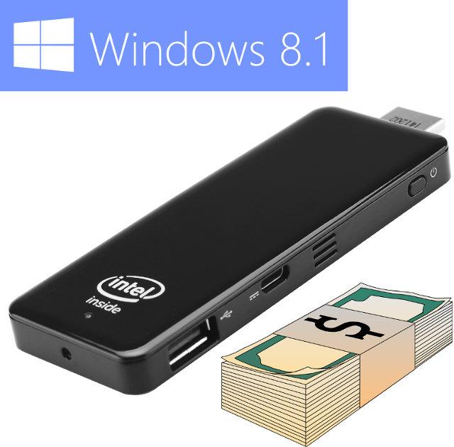 MeegoPad_T01_Windows8,1_License_Costs
