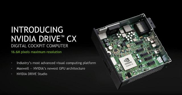 Nvidia_Drive_CX_mini_Computer