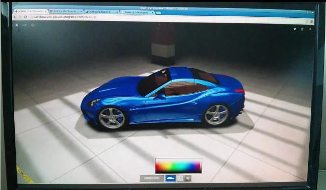 Rockchip_RK3288_3D_GPU_Acceleration