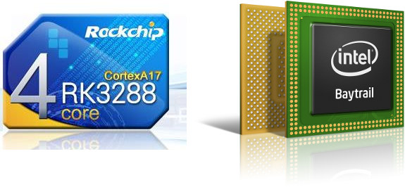 antutu benchmark rockchip rk3288 arm vs intel atom z3735f. Black Bedroom Furniture Sets. Home Design Ideas