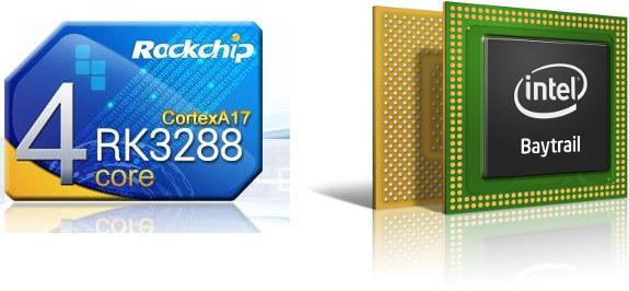 Rockchip_RK3288_vs_Intel_Atom_Z3735F