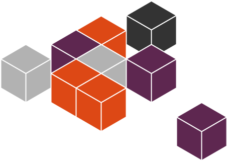 Snappy Ubuntu Core Logo