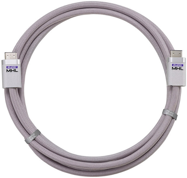 SuperMHL_Cable