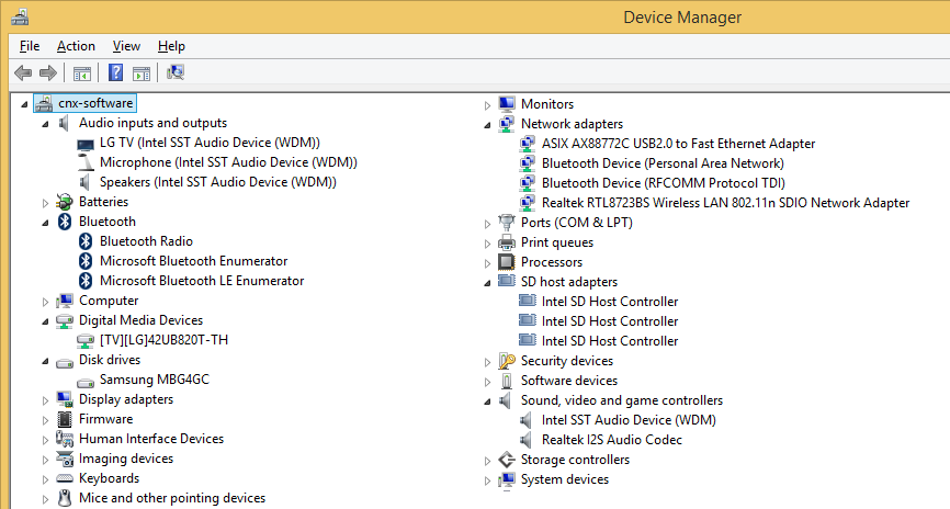 mele_pcg03_device_manager_large