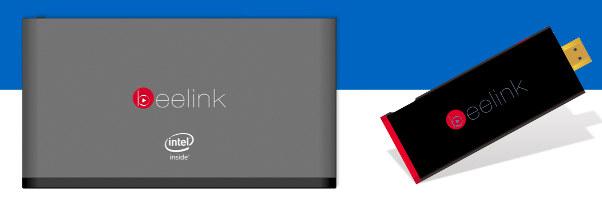 Beelink_Pocket_P1_P2