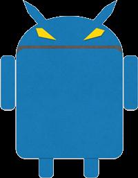 Console_OS_Logo