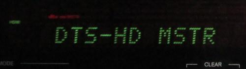 DTS-HD_Master