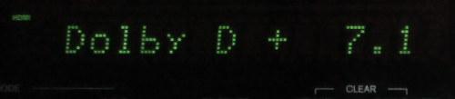 Dolby_Digital_Plus_7.1
