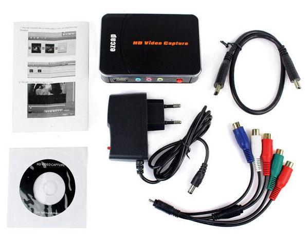 EZCap_280_1080_cables
