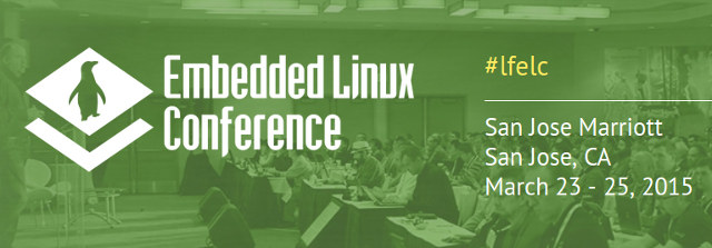 Embedded_LInux_Conference_2015