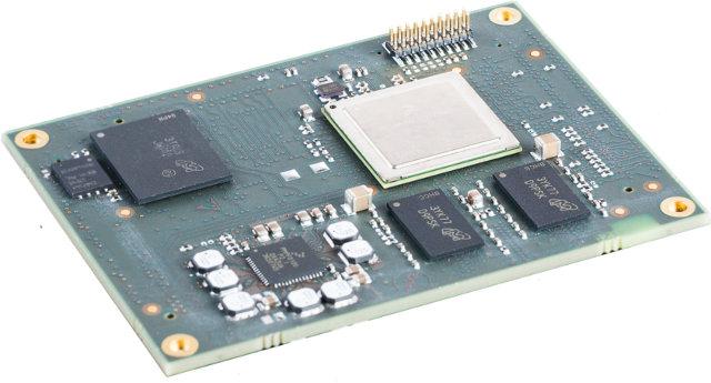 M6R_module