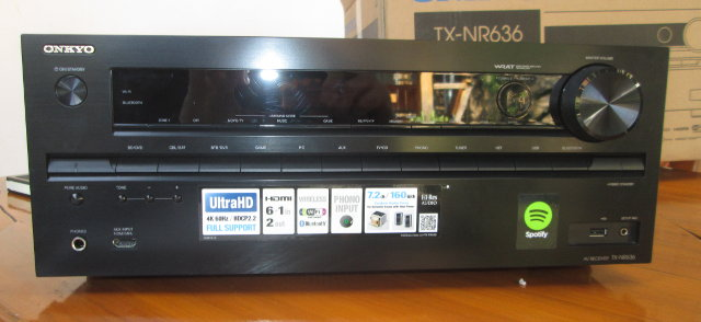 Onkyo_TX-NR636_Front_Panel
