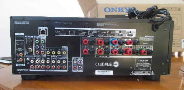 Onkyo_TX-NR636_Rear_Panel