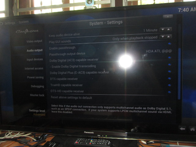 OpenELEC_HDMI_Audio_pass-through