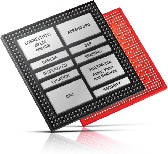 Qualcomm_ARM_Cortex_A72