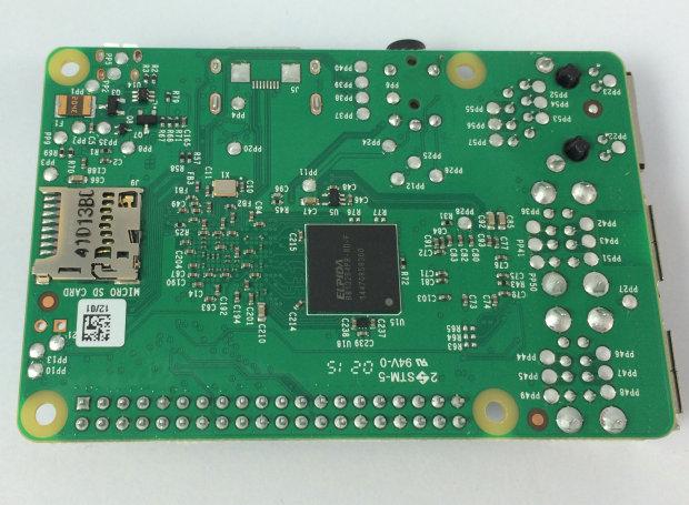 Raspberry_Pi_2_ELPIDA_RAM